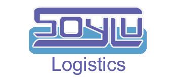 Soylu Logistics
